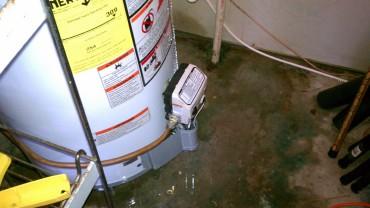leak-at-bottom