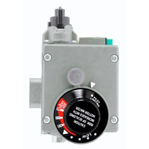gas-control-valve