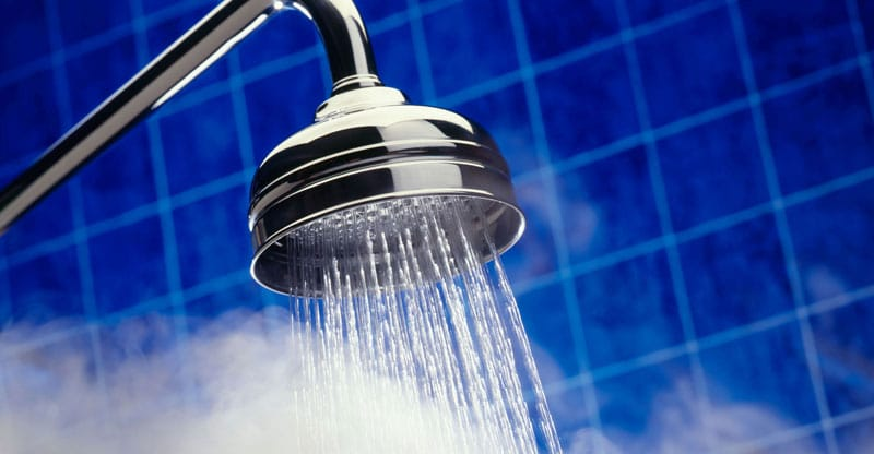 No Hot Water In The House Heres What To Do