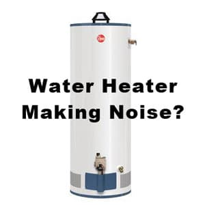 noisy-water-heater