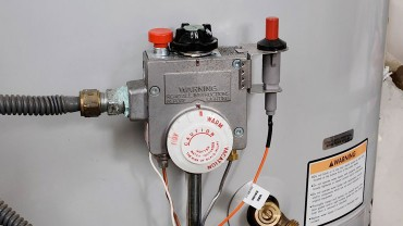 how to replace a water heater pressure relief valve water heater hub. Black Bedroom Furniture Sets. Home Design Ideas