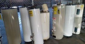 water-heater-types
