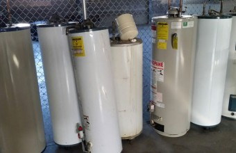 How To Replace A Water Heater Element Water Heater Hub