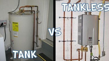 compare-tank-to-tankless