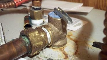 replace-pressure-relief-valve