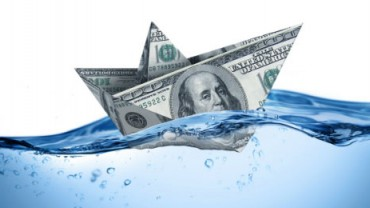 save-money-hot-water