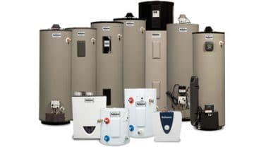 water-heater-sizes