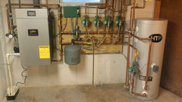indirect-water-heater