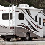 rv water heater guide