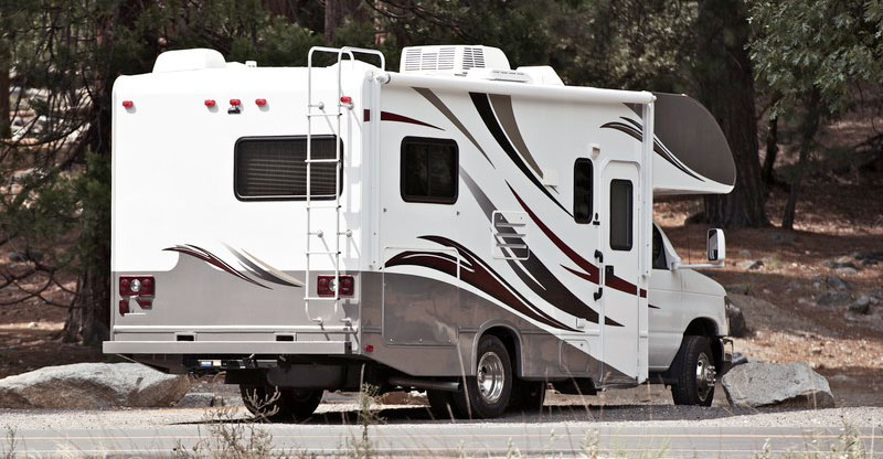 How to Choose, Maintain, and Troubleshoot Your RV Water Heater
