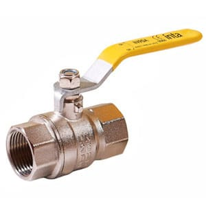 14 Types of Plumbing and Pipe Fittings - Names and Pictures