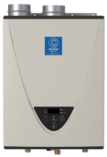 State Water Heaters Review Water Heater Hub