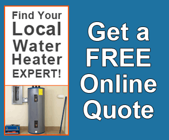 Hot Water Smells Like Rotten Eggs? (DO THIS) | Water Heater Hub