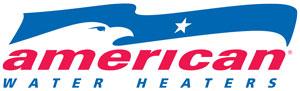 American Water Heaters warranty