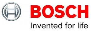 Bosch warranty