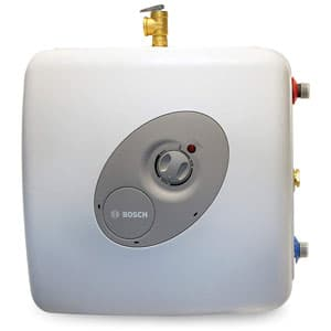 RV water heater reviews