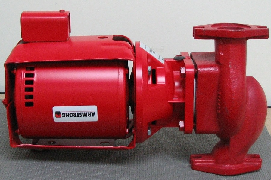 Best Circulating Pumps For Your Home In 2020