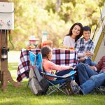 Guide To Portable Water Heater