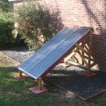 DIY Solar Water Heater: An Ultimate Guide