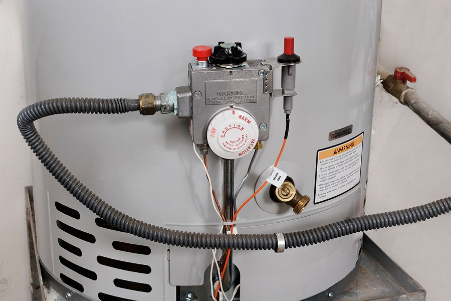 Best Water Heater Hose: Find Your Best Connector